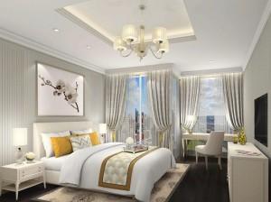 12122120-master-bedroom