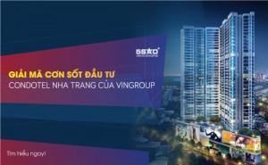 650x400-Bộ-GG-GIẢI-MÃ-cơn-sốt-đầu-tư--condotel-nha-trang-của-vingroup