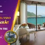 Bao giờ mở bán căn hộ condotel Hòn Tre Nha Trang?
