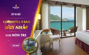 650x400 Vinpearl Condotel Island