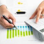 Nhà đầu tư được lợi gì từ chính sách bán hàng Vinpearl Hòn Tre ?