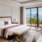 Có nên đầu tư căn hộ studio 2 phòng ngủ dự án Vinoasis Nha Trang hay không ?