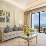 Có được chuyển nhượng căn hộ condotel Nha Trang trong thời gian Cam kết cho thuê không?