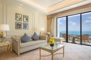 giá bán căn hộ Vinpearl Condotel Nha Trang của Vingroup