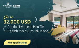 chi-tu-32-000-usd-so-huu-condotel-hon-tre-he-sinh-thai-all-in-one-tren-dao