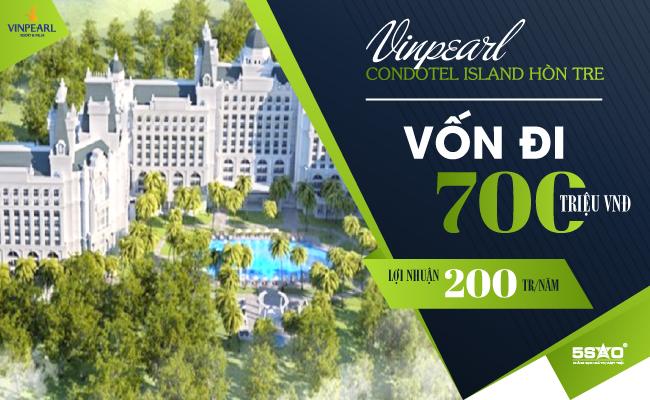 vinpearl-condotel-island-hon-tre-von-di-700-trieu-vnd-loi-200-trieunam 2