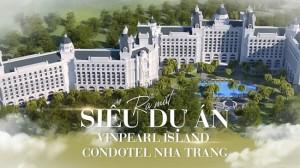 Vinpearl-island-condotel-hon-tre