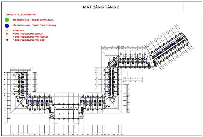 mat-bang-tang-2-condotel-hon-tre