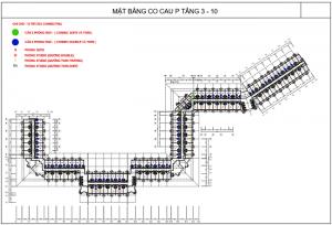 mat-bang-tang-3-10-condotel-hon-tre