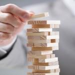 Hấp dẫn rủi ro khi đầu tư Vinoasis Nha Trang của Vingroup