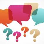 """Ai nên đầu tư dự án Vinoasis Nha Trang của """"ông hoàng"""" Vingroup ?"""