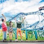 Khả năng cạnh tranh nguồn khách đến từ tiện ích Vinoasis Nha Trang