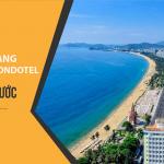 Cập nhật bảng giá bán căn hộ condotel Nha Trang 2019