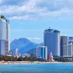 Công suất phòng khi đầu tư condotel Nha Trang như thế nào?