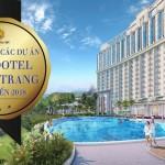 Cập nhật mới nhất về các dự án condotel ở Nha Trang HOT nhất 2018