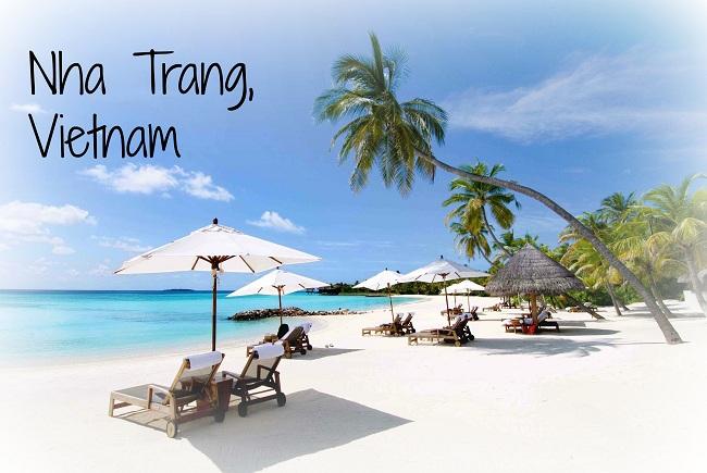 thi-truong-can-ho-khach-san-nha-trang