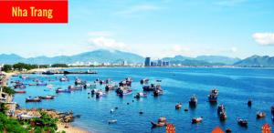 nam-2019-cho-thue-can-ho-khach-san-tai-nha-trang-co-con-hieu-qua-khong