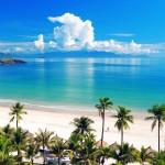 Bất động sản ven biển tăng giá, nhà đầu tư hốt bạc tỉ