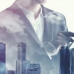 Có nên đầu tư condotel không? hãy đọc bài viết dưới đây!
