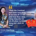 Đầu tư condotel Đà Nẵng cần cẩn trọng về pháp lý dự án