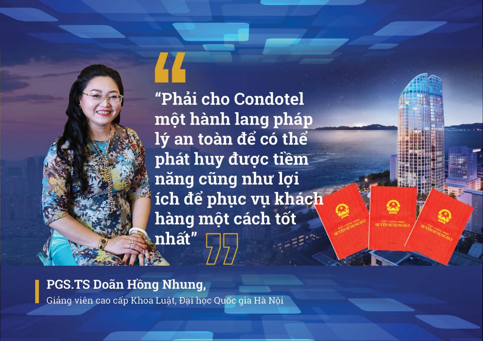 dau-tu-condotel-da-nang-can-can-trong-ve-phap-ly-du-an