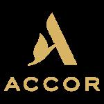 Accor_logo_Gold_RVB