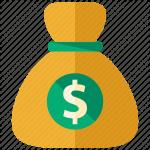 _Money_Bag-512