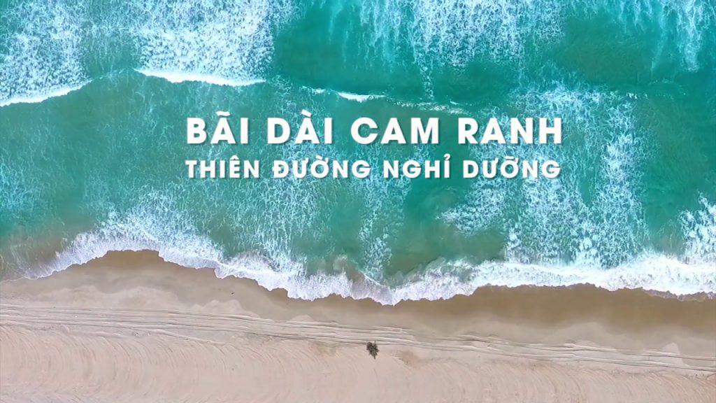 biet-thu-mat-bien-movenpick-cam-ranh-resort-chi-tu-58-ty-condotel-5