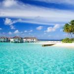 Số liệu thú vị về ngành du lịch nghỉ dưỡng Việt Nam năm 2019