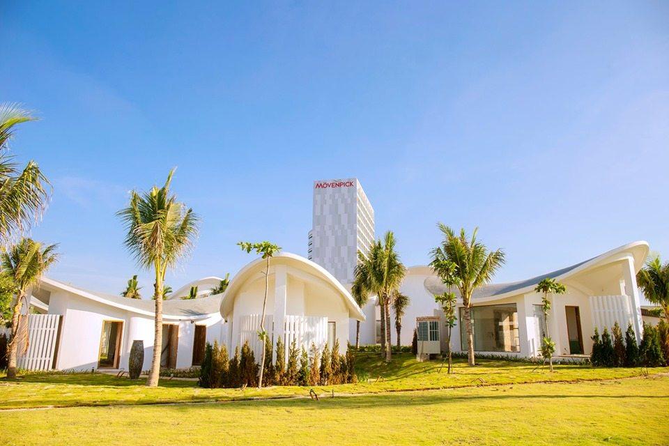 khu-spa-tai-Movenpic-cam-ranh-resort-1