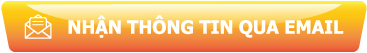 nhan-thong-tin-qua-email