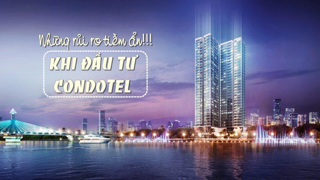 rui-ro-dau-tu-condotel-tu-quan-ly-van-hanh