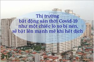 thi-truong-bds-thoi-dich-covid-19