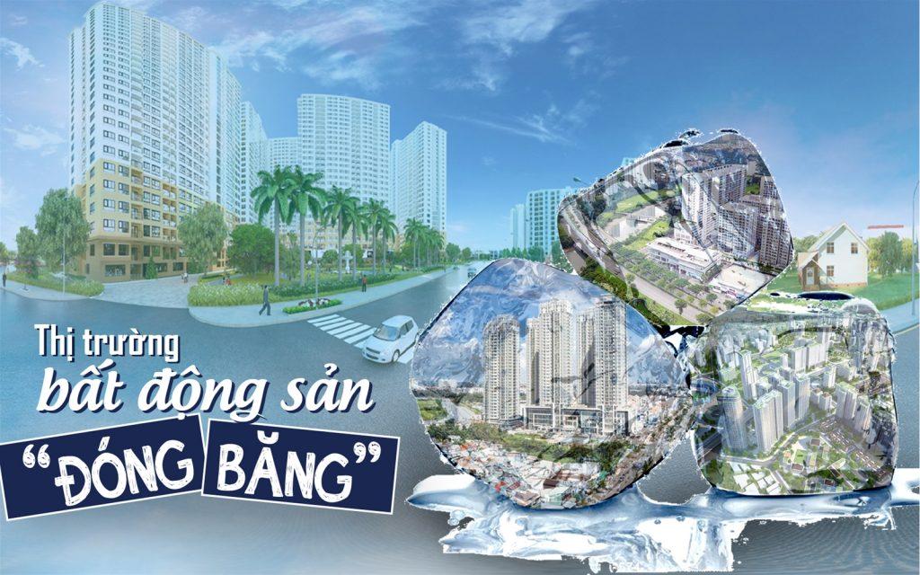 thi-truong-bat-dong-san-dong-bang