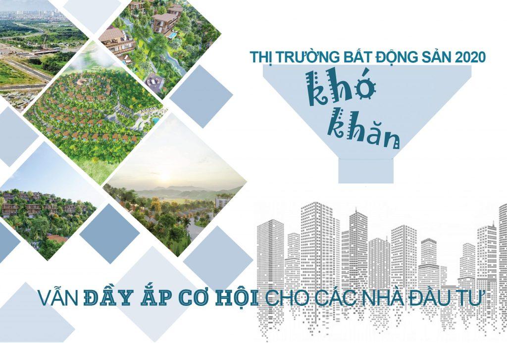 thi-truong-bat-dong-dan-2020-nhieu-kho-khan-nhung-van-nhieu-co-hoi