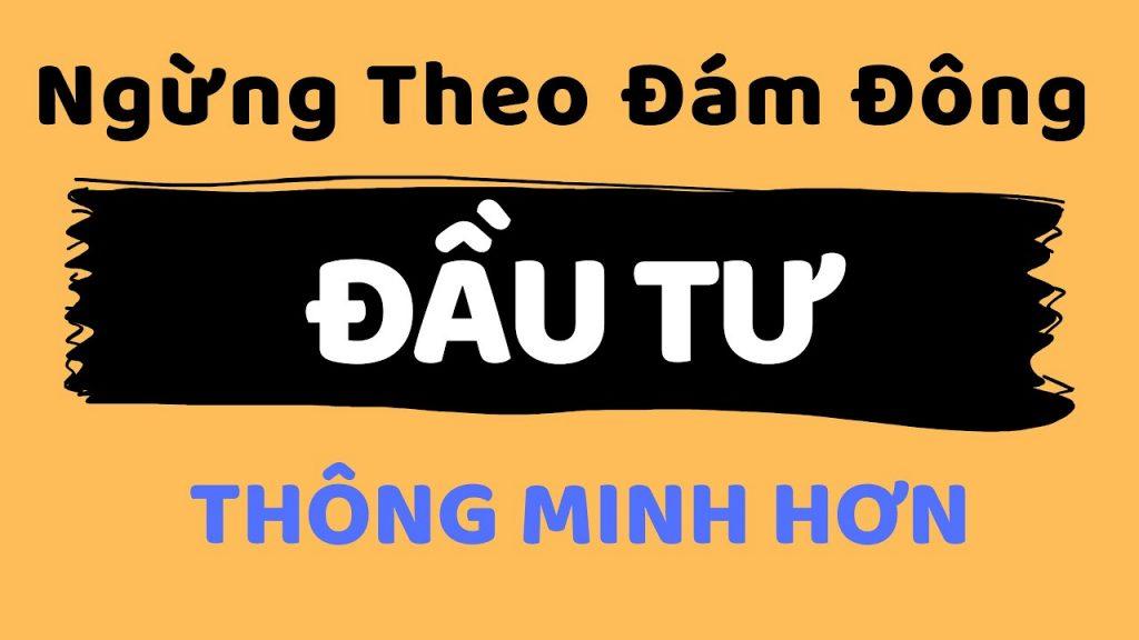 dau-tu-bat-dong-san-dung-nghe-theo-dam-dong
