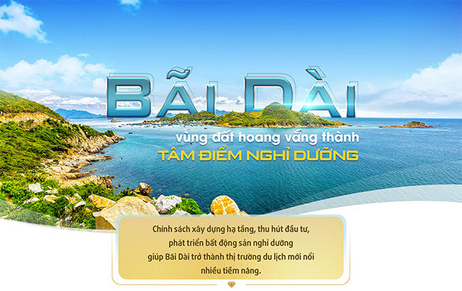 tiem-nang-thi-truong-bds-bai-dai-nha-trang