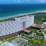 Lý do không thể bỏ qua biệt thự biển Bãi Dài Nha Trang