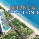 Lợi nhuận khi đầu tư condotel Nha Trang phụ thuộc vào yếu tố nào?