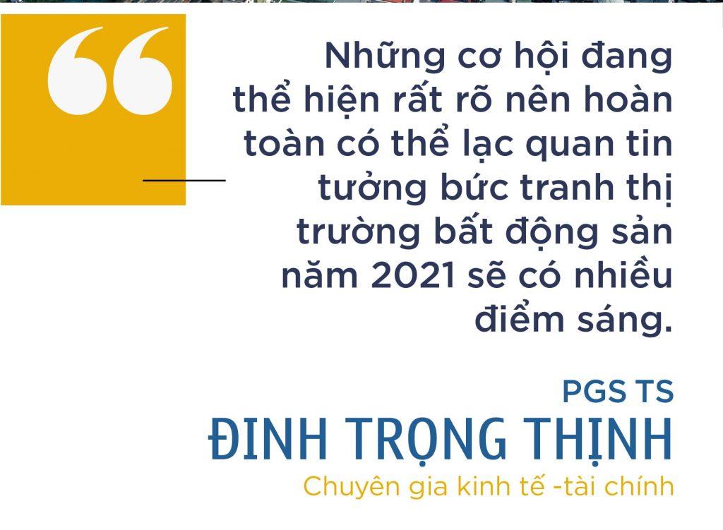 tiem-nang-thi-truong-bat-dong-san-2021
