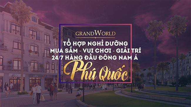 grand-world-phu-quoc-thanh-pho-khong-ngu