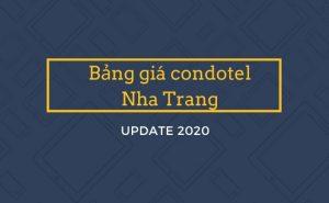 bang-gia-condotel-nha-trang