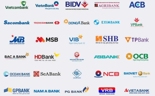 lãi suất ngân hàng nào cao nhất