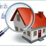 Các bước mua bán nhà cần biết để bảo đảm an toàn