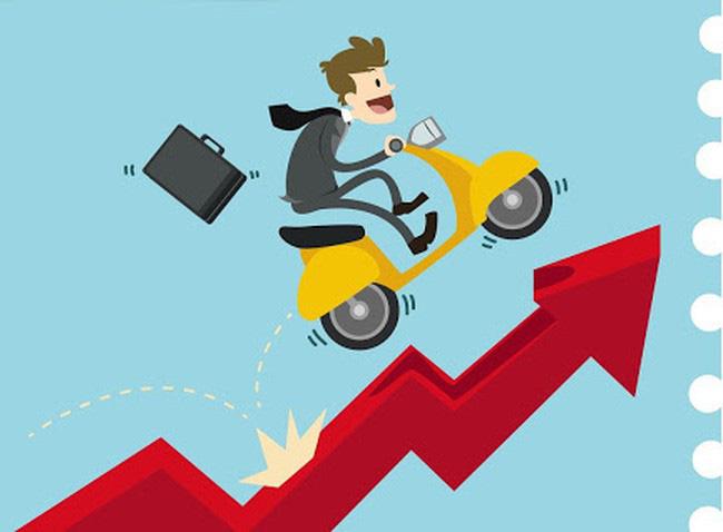 Đầu tư lướt sóng chứng khoán hiệu quả nhất - Investing.vn