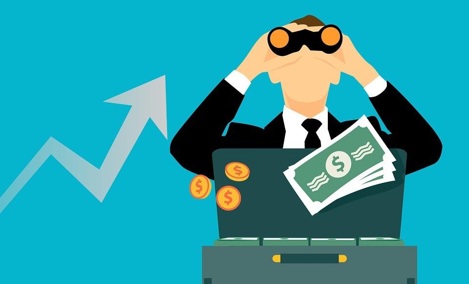 Đầu tư lướt sóng là gì? Bí quyết đầu tư lướt sóng bất động sản