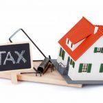 Cách tính thuế đất thổ cư năm 2021 chuẩn nhất bạn cần biết