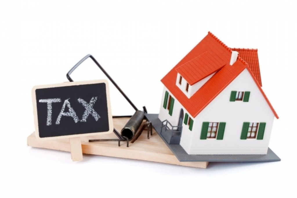 Các quốc gia trên thế giới đánh thuế nhà đất như thế nào? - Propzy.vn