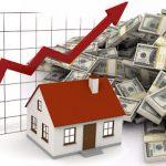 Các kiến thức cơ bản liên quan đến đầu tư bất động sản là gì