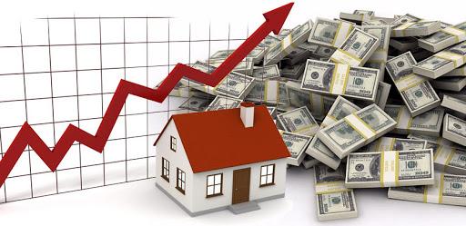 Đầu tư bất đông sản là gì?